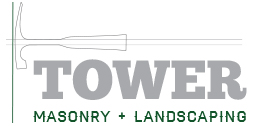 Tower Masonry Ltd